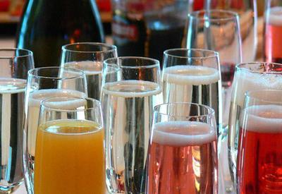 Какие напитки провоцируют целлюлит