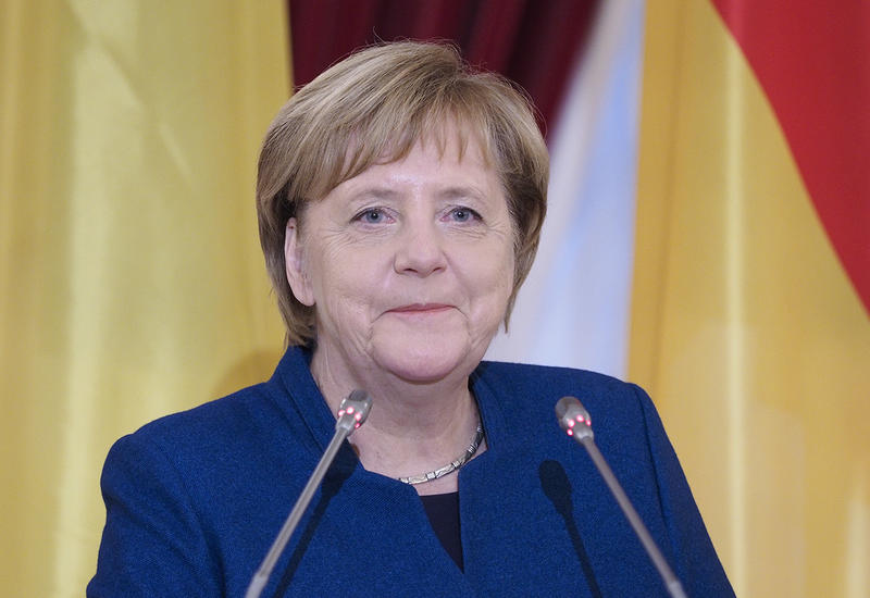 Меркель поедет на G7, несмотря на вспышку COVID-19 в отеле, где остановились ее охранники