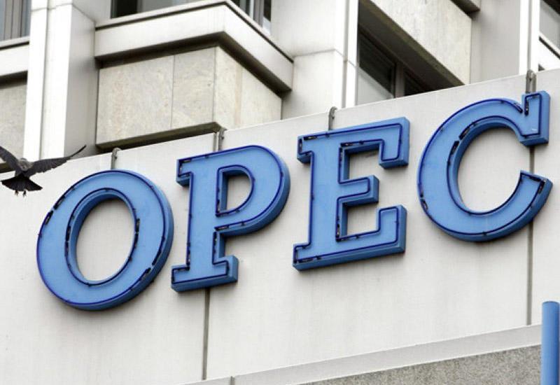 Страны ОПЕК+ в июне перевыполнили сделку по сокращению добычи нефти