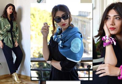 """Кялагаи в образах модного блогера Парваны Мамедзаде <span class=""""color_red"""">- ФОТО</span>"""