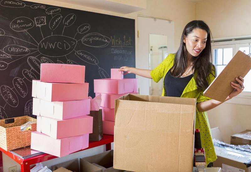 Какие изменения в интерьере дома приведут к счастью и успеху?