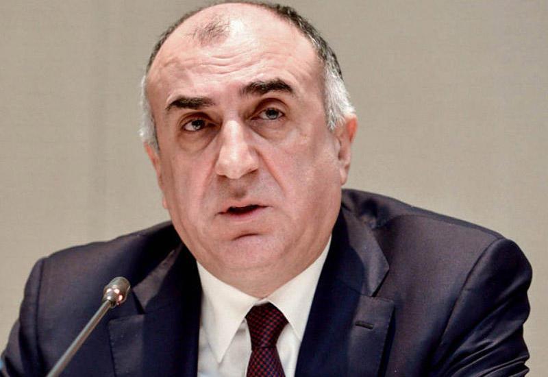 Мамедъяров рассказал о новом соглашении ЕС-Азербайджан