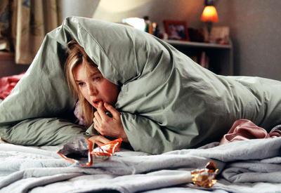 """Почему женщины должны спать больше мужчин? <span class=""""color_red"""">- ФОТО</span>"""