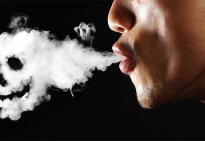 Для курильщиков в Грузии сделают поблажки