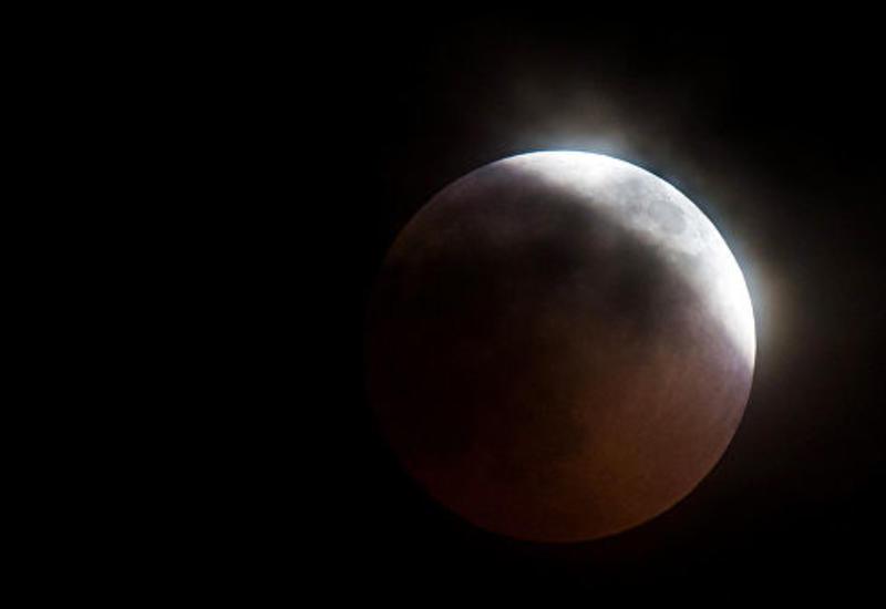 В НАСА рассказали, что станет основой присутствия США на орбите Луны