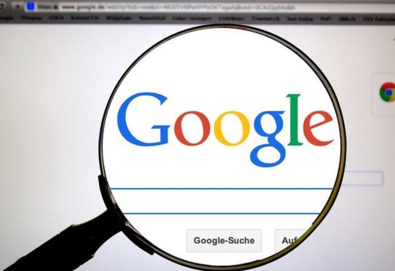 Google запустил сайт, отслеживающий передвижения людей во время карантина по всему миру