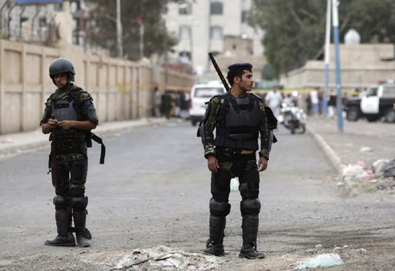 Стороны вооруженного конфликта в Йемене подписали договор об обмене пленными