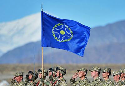 Союзники Армении по ОДКБ обойдутся без нее