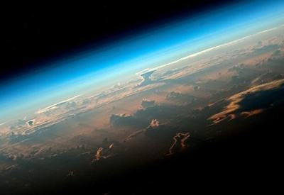 Определена основная версия происхождения Земли