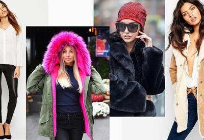 """Антитренды этой зимы - 7 вещей, которые безнадежно устарели <span class=""""color_red"""">- ФОТО</span>"""