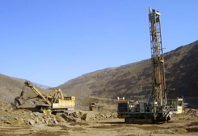 """Азербайджан заработает миллиарды от разработки этого месторождения <span class=""""color_red"""">- ПОДРОБНОСТИ</span>"""