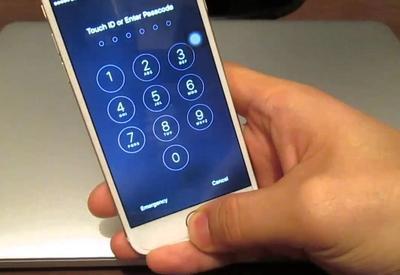 """Как разблокировать пароль на iPhone <span class=""""color_red"""">- ВИДЕО</span>"""