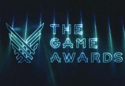 Объявлены лучшие игры года
