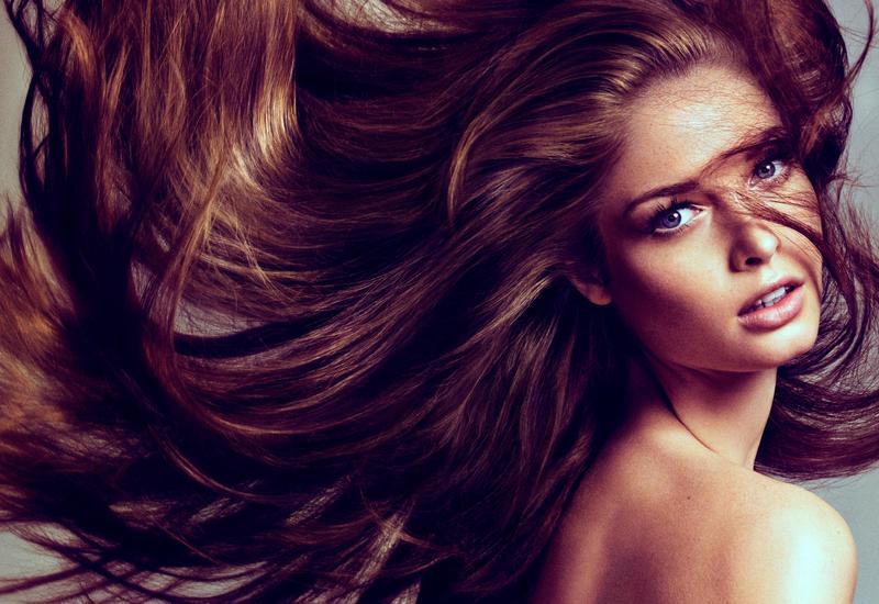 5 проблем, которые мешают волосам выглядеть роскошно