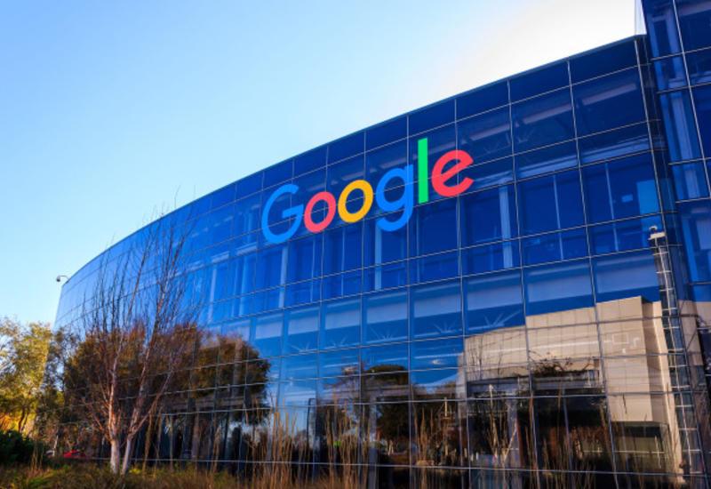 Американский генерал призвал Google начать сотрудничать с Пентагоном
