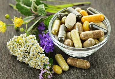 Как связаны спорт и пробиотики