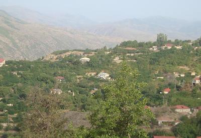 """Обманутые ереванцы рассказали всю правду о жизни в оккупированном Карабахе <span class=""""color_red"""">- ПОДРОБНОСТИ</span>"""