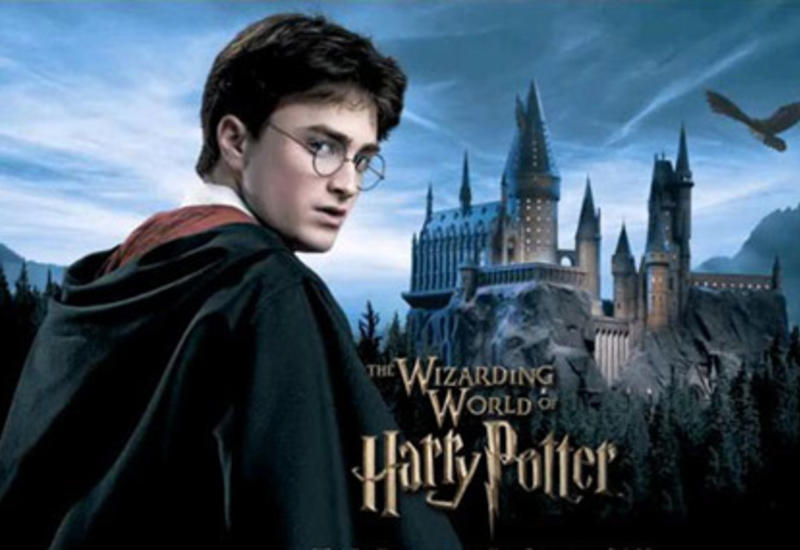 """Эти роли в """"Гарри Поттере"""" едва не сыграли другие актеры <span class=""""color_red"""">- ВИДЕО</span>"""