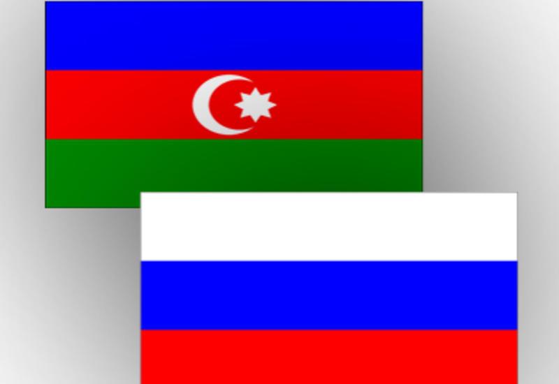 Отношения между Азербайджаном и Россией носят стратегический характер