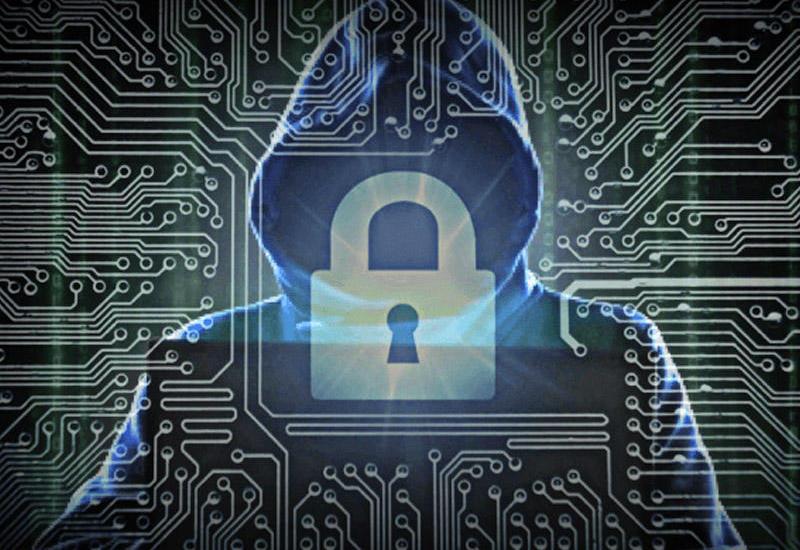 Хакеры взломали переписку дипломатов ЕС о России, США и Китае