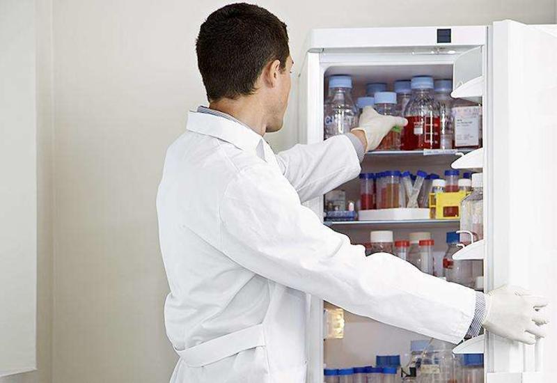 Учёные нашли новый способ победить рак
