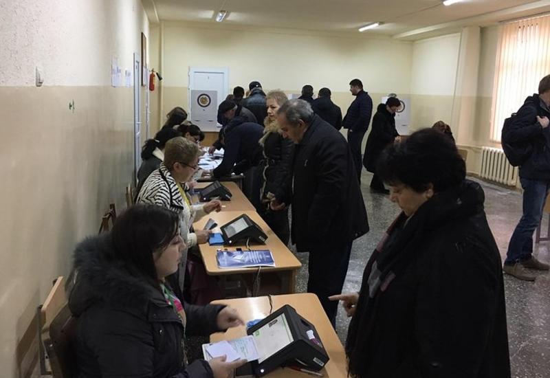 В Армении не знают, как призвать больше людей к выборам