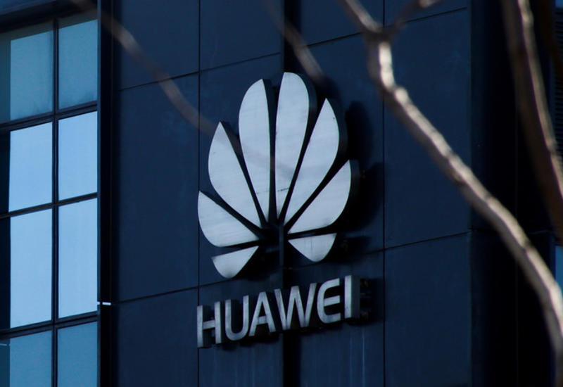 МИД КНР вызвал посла США в связи с задержанием финансового директора Huawei