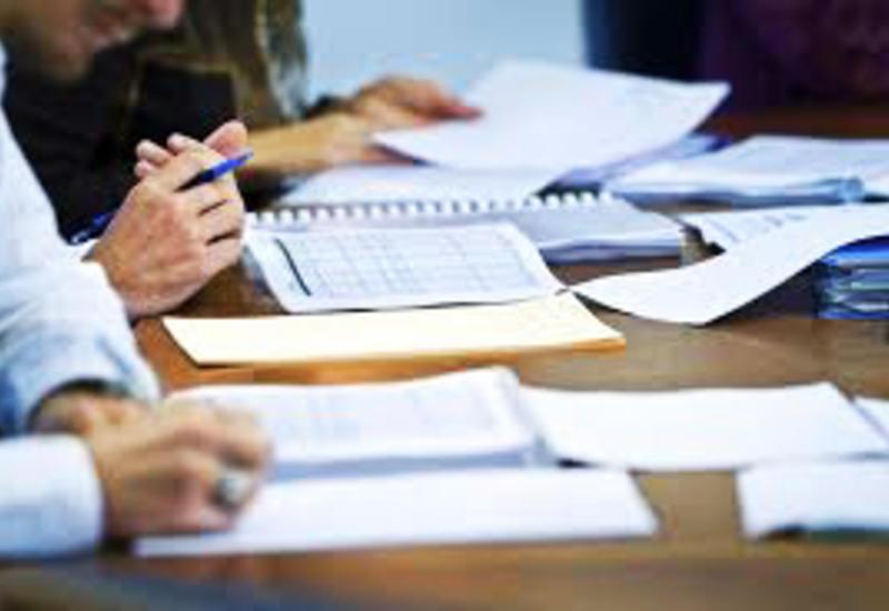 Азербайджан может ввести госрегулирование деятельности оценщиков