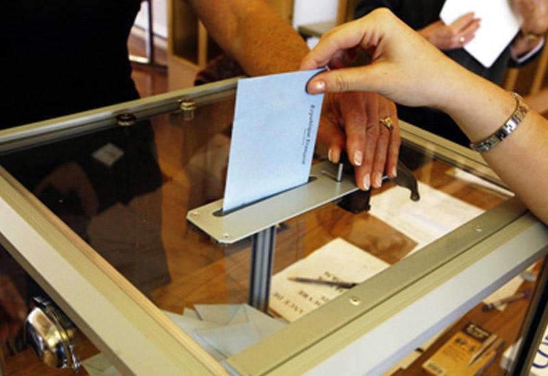 Завершается срок обращения в ЦИК в связи с проведением еxit-poll на парламентских выборах в Азербайджане