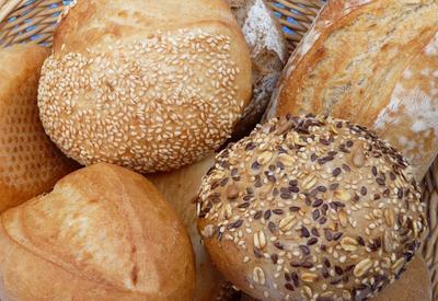 В Грузии сильно подорожал хлеб