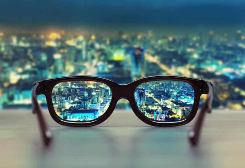 Как стресс влияет на зрение