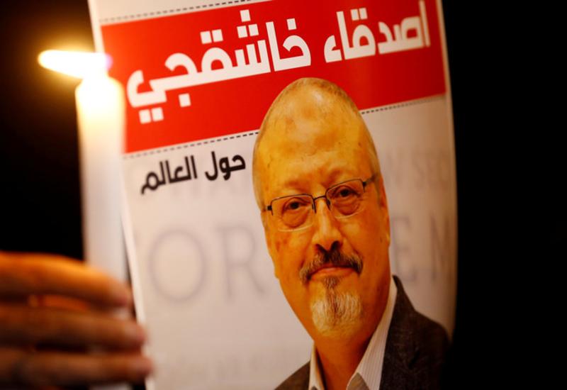 В Турции заявили о причастности генконсула Саудовской Аравии к убийству Хашукджи