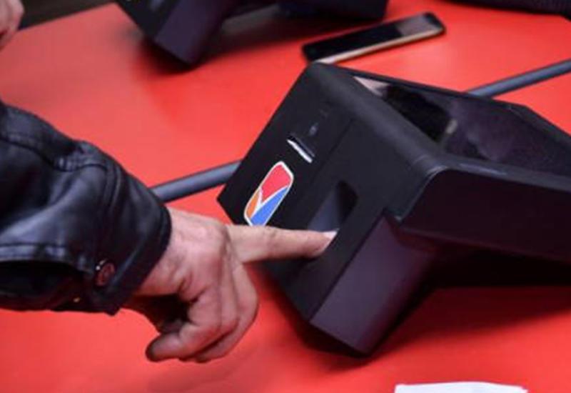 Российские СМИ: Пашинян не постеснялся говорить о предрешенном результате выборов