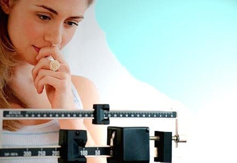Самые безумные способы похудеть