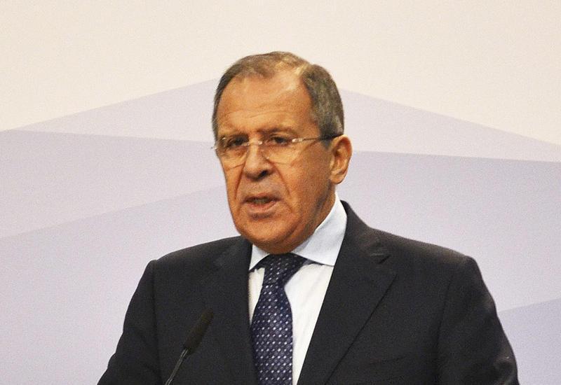 Лавров о создании военного союза между Россией и Китаем