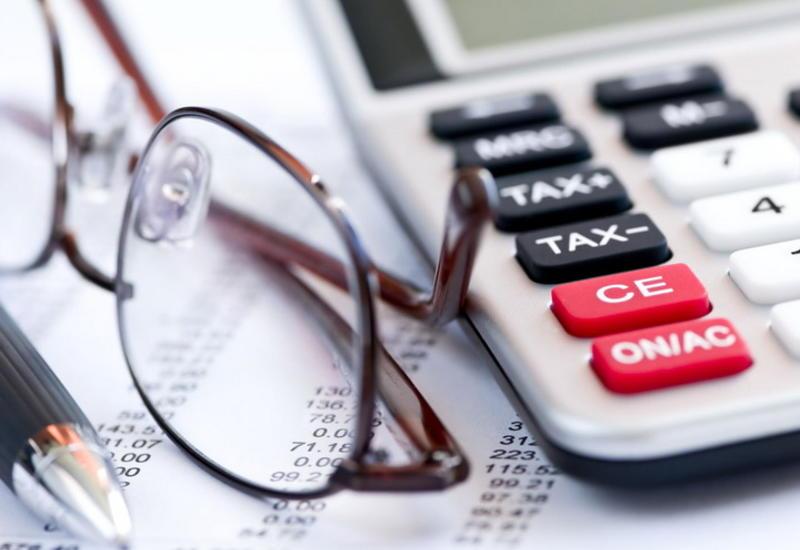 Азербайджан спишет эти долги по налогам