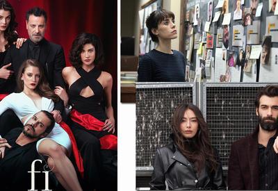 """На зависть Netflix - 3 самых необычных турецких сериала <span class=""""color_red"""">- ФОТО</span>"""