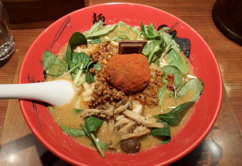 """Самые странные супы со всего мира <span class=""""color_red"""">- ФОТО</span>"""