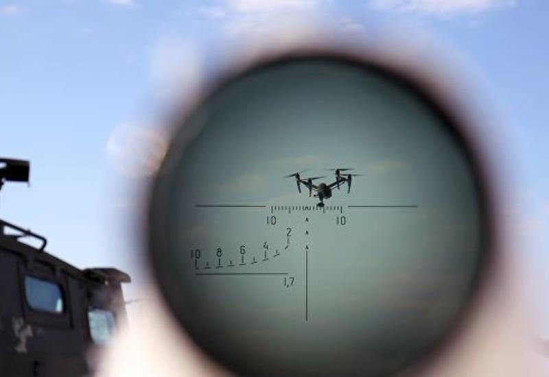 В Финляндии владельцев дронов могут привлечь к военной службе