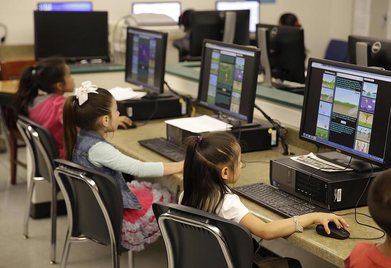 """Компьютерные игры и интернет замедляют развитие мозга ребенка <span class=""""color_red"""">- ИССЛЕДОВАНИЕ</span>"""