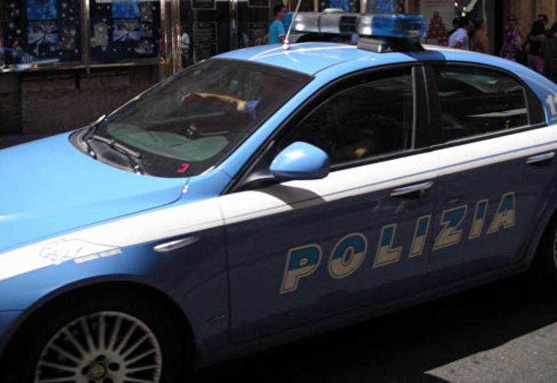 В Италии конфисковали имущество наследников мафиози