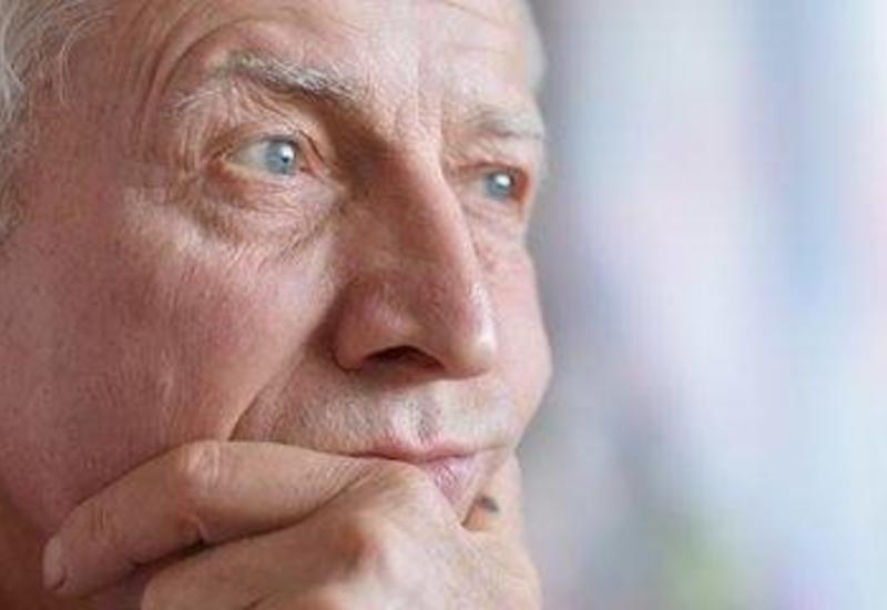 Выявлена связь между депрессией у пожилых людей и нехваткой витамина D