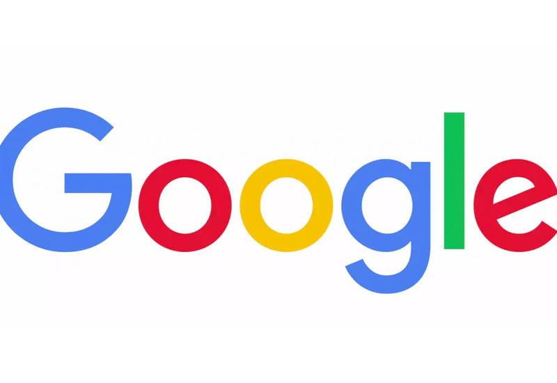 В Google заявили об утечке данных миллионов пользователей
