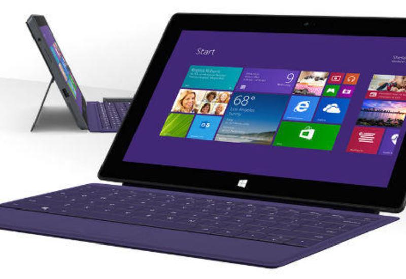 В Сети засветилась Windows 11 SE