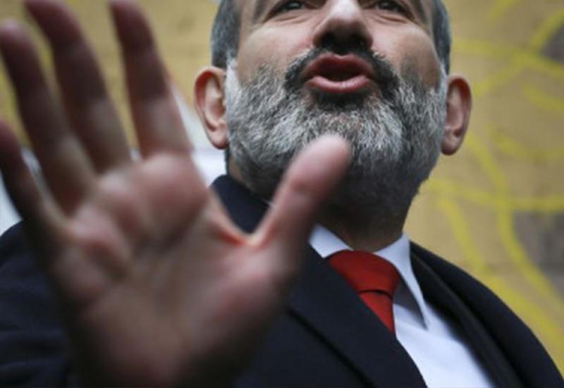 Выборы показали, чем расплачивается Армения за оккупацию Карабаха