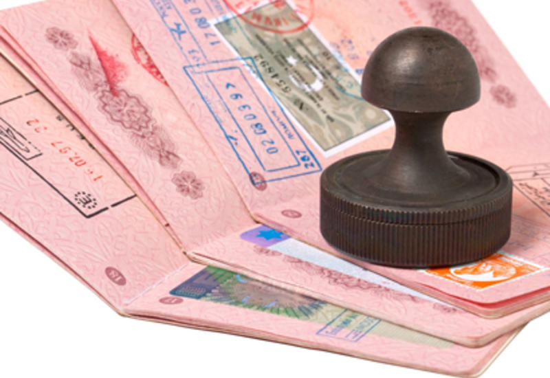США прекратили выдачу виз гражданам Кубы в Гаване