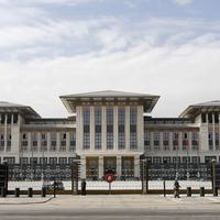"""Администрация Эрдогана посадила Пашиняна на место <span class=""""color_red"""">- ЖЕСТКОЕ ЗАЯВЛЕНИЕ</span>"""