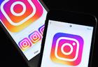 Instagram начал тестировать аккаунты для известных людей и творческих деятелей