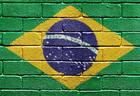 В Бразилии неизвестный устроил стрельбу в соборе и покончил с собой