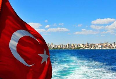 """Турция снова подтвердила, что всегда будет рядом с Азербайджаном <span class=""""color_red"""">- ПОДРОБНОСТИ</span>"""